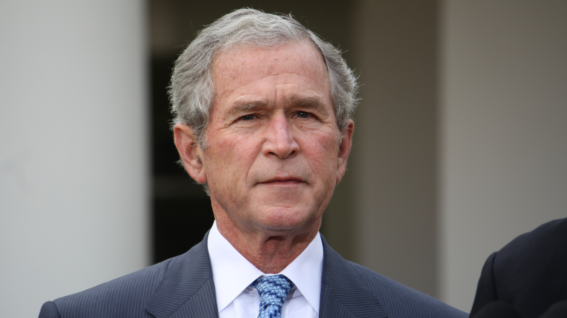 Dems Send Cut And Run Letter To Bush